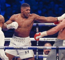 Anthony-Joshua-vs-Wladimir-Klitschko_esther-lin